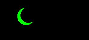 1-Eclipse-Raised-Floor-Logo