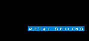 1-Galaxy-Metal-Ceiling-Logo