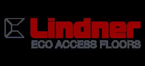 1-Lindner-Access-Floors-Logo