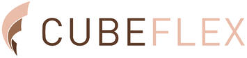 CubeFlex-Logo (Long)
