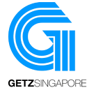 Getz SG Logo hires - no background-2