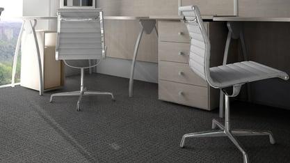 Armstrong Carpet